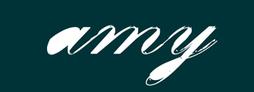 Logonamesm_2
