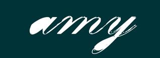 Logonamesm