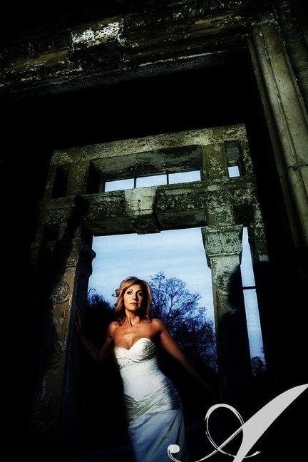 Heatherbridalss006