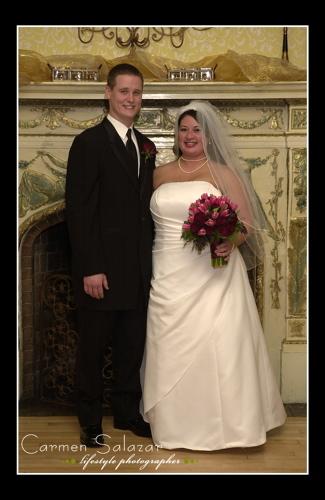1st_weddingcarmen